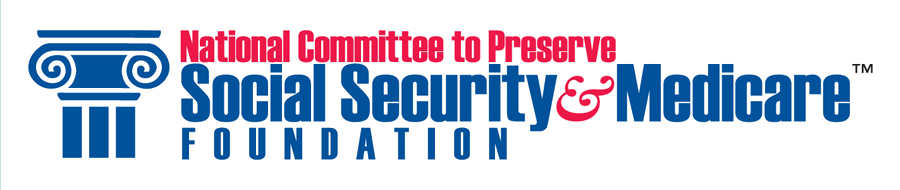 National Committee to Preserve Social Security & Medicare